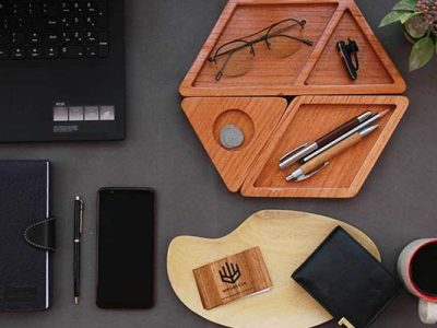 office-essentials