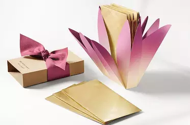 6-designer-red-packets-you-can-get-while